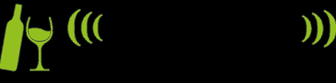Skyvibe