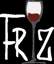 Brennerei Friz Logo